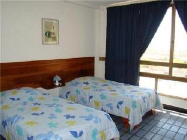 Costa  brava suites, alquiler de vacaciones en Isla de Margarita