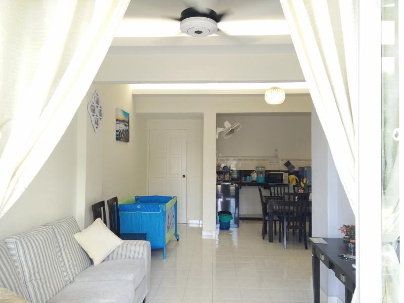 H&A Guest House, holiday rental in Melaka