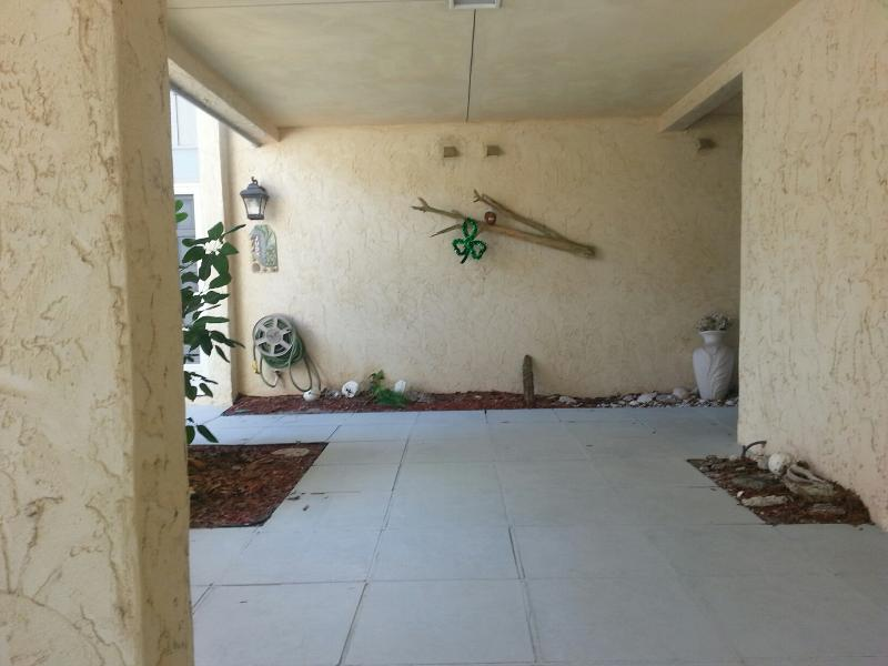 2B Manasota Key, Private Beach, Docks and Ramp, vacation rental in Englewood