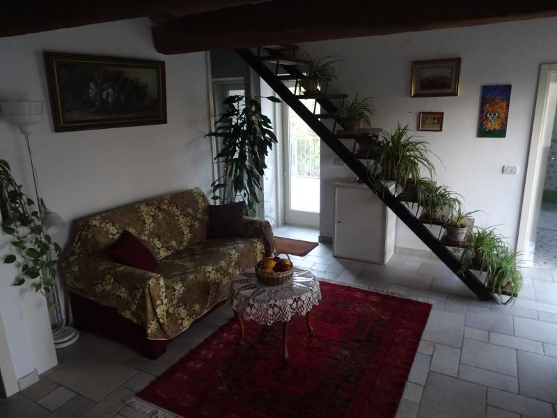 tre gatti, holiday rental in Massa