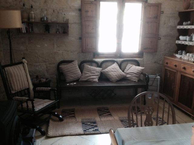 Old Wine Inn - Island of Gozo, location de vacances à Qala