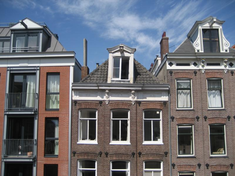 Jacob van Lennepstraat 14