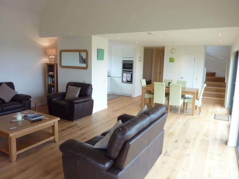 East Byreleask Cottage, holiday rental in Cruden Bay (Port Erroll)