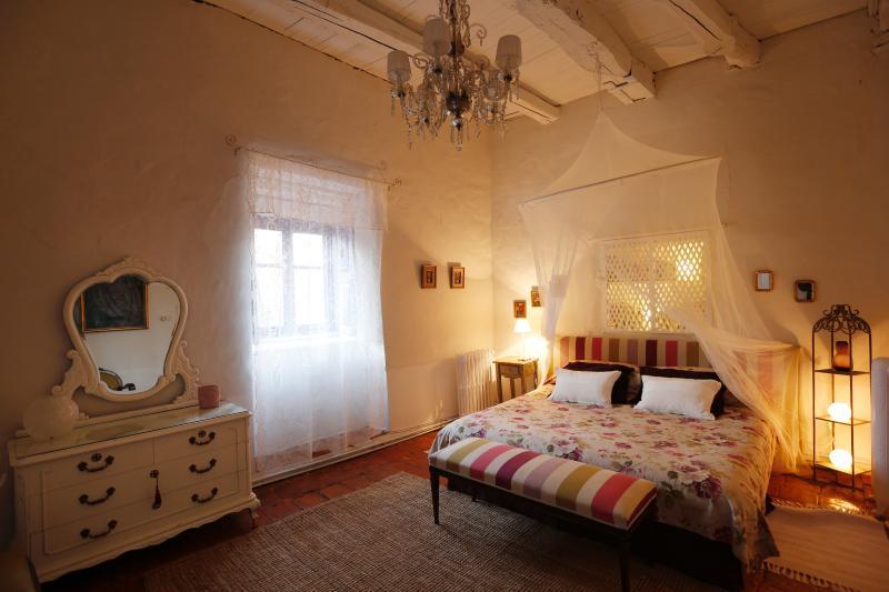 La Casa del Arzipreste (Casa del Cura) 4*, holiday rental in Province of Leon