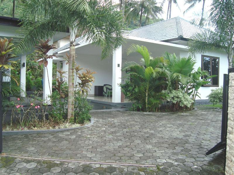 Lombok Krandangan Private #8, vacation rental in Senggigi