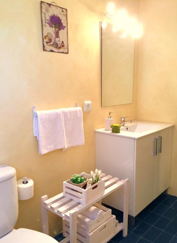 baño3 con bañera