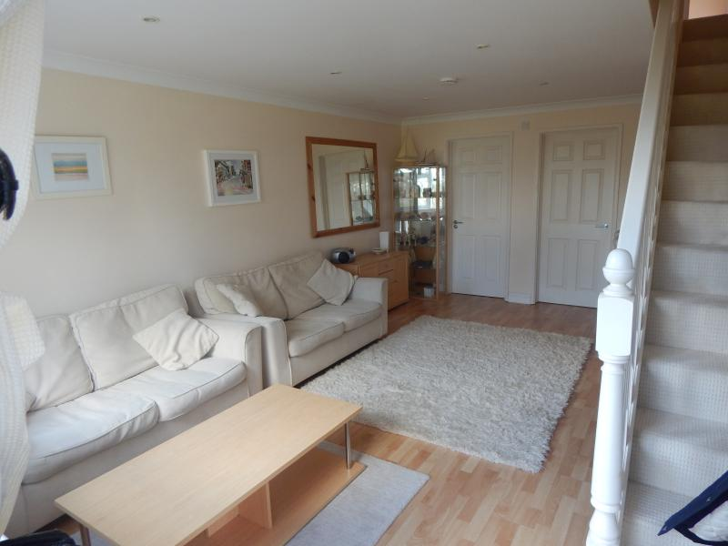 Lovely holiday home near Lyme Regis, vacation rental in Lyme Regis