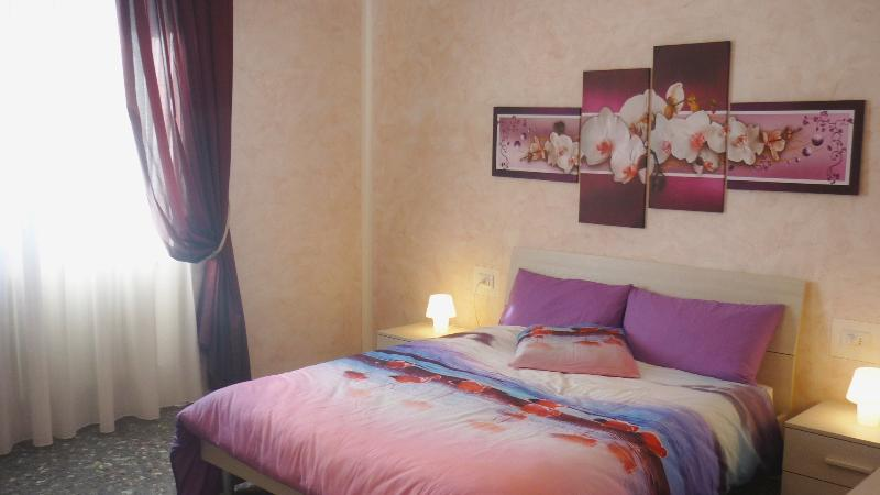 LITTLE EDEN PINK LADY, vacation rental in Agliana