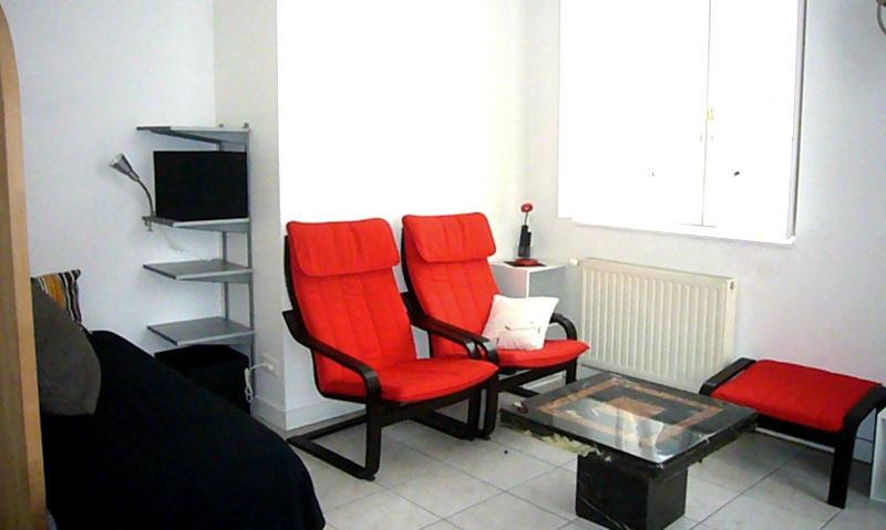 Charme et Confort en Hypercentre-ville Histotique, holiday rental in Saint-Apollinaire