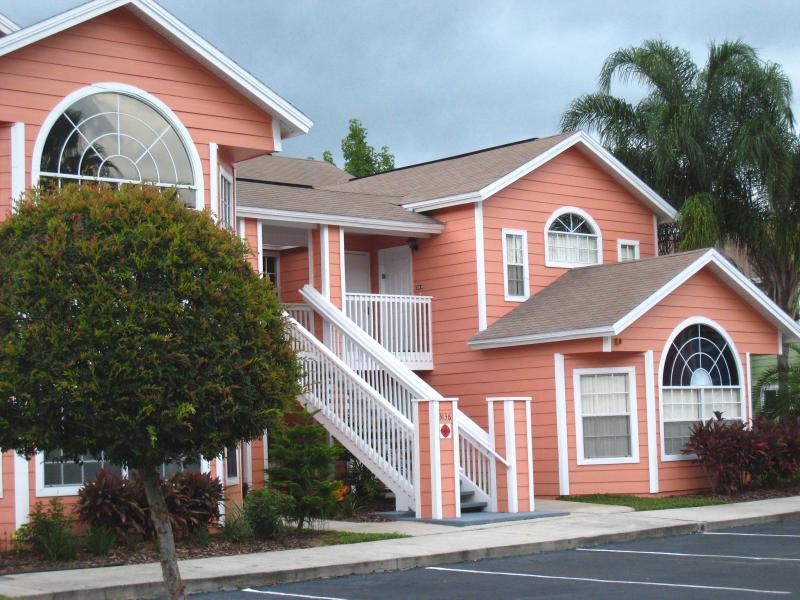 3 bed orlando condo rental Orlando Florida
