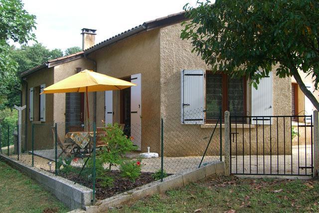 LA MAISON DE RIVAUX, vacation rental in Sarlat-la-Canéda