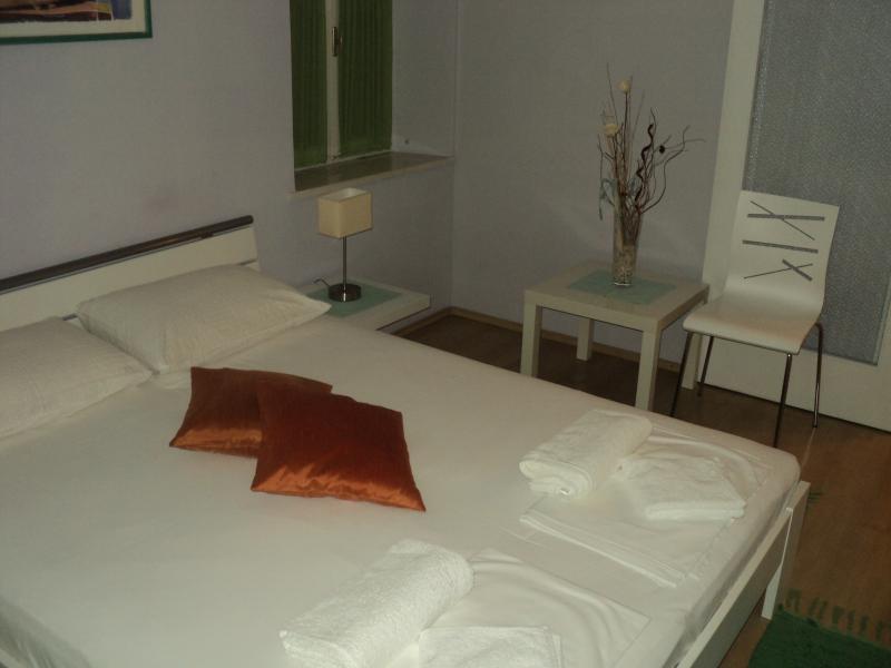 VILA ANKA  SLANO RIVIERA DUBROVNIK, vacation rental in Sipanska Luka
