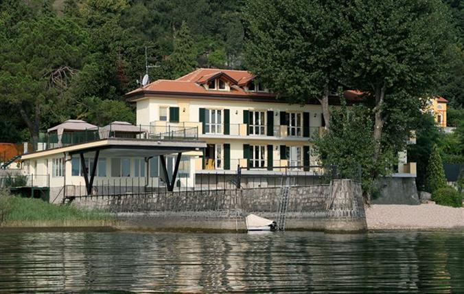 Residence Villa Darsena