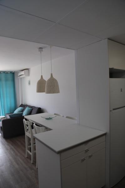 Estudio Nuevo, vacation rental in Salou