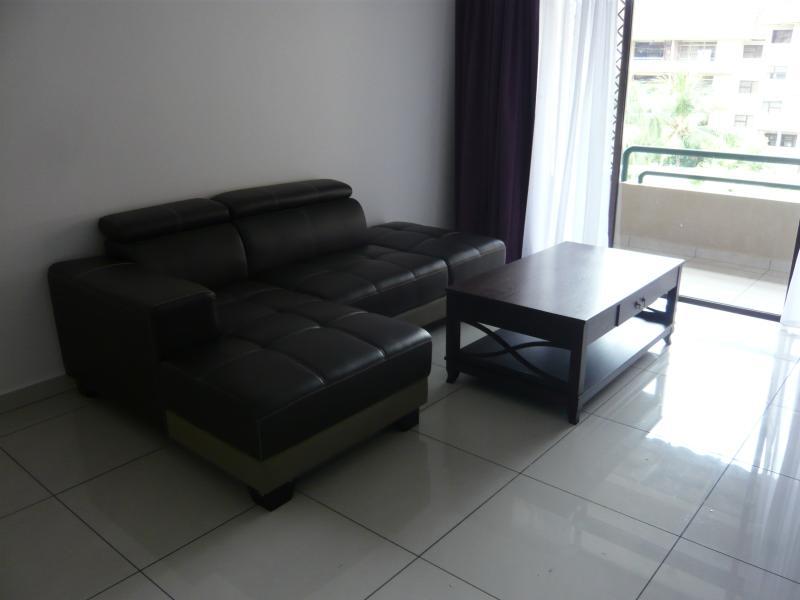 Cómodo mobiliario nuevo