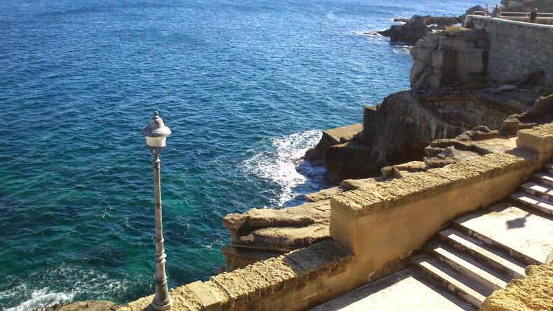 propietà privata, holiday rental in Santa Cesarea Terme