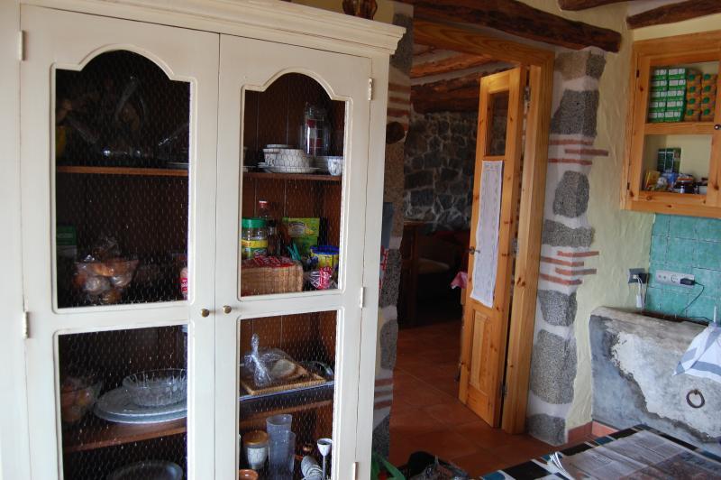 Kitchen more Fullat