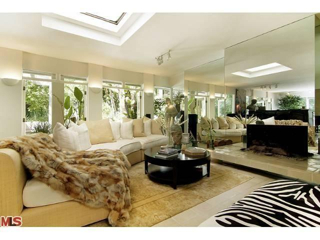 Beverly Hills Tropical Paradise !!!, holiday rental in Beverly Hills