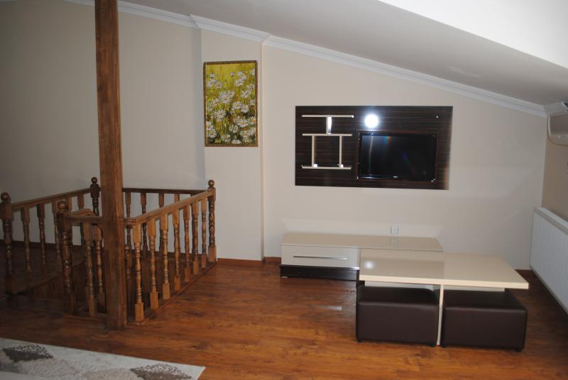 HOTEL, vacation rental in Istanbul