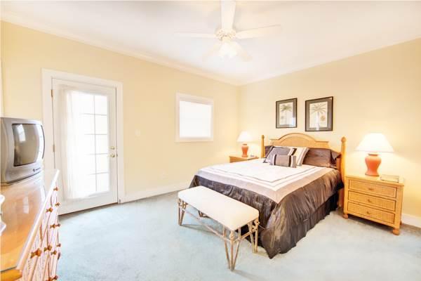 Mikrowelle, Ofen, Schlafzimmer, Innenaufnahme, Zimmer