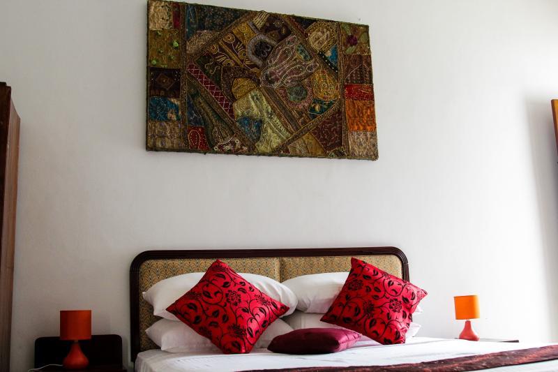 KaZZava Transit Villa, vacation rental in Ja Ela