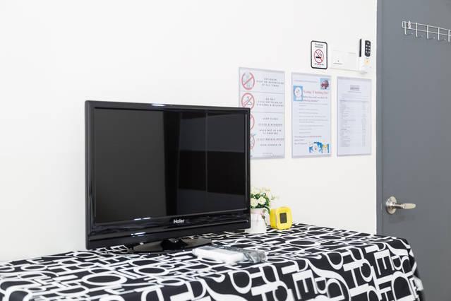 TV privata