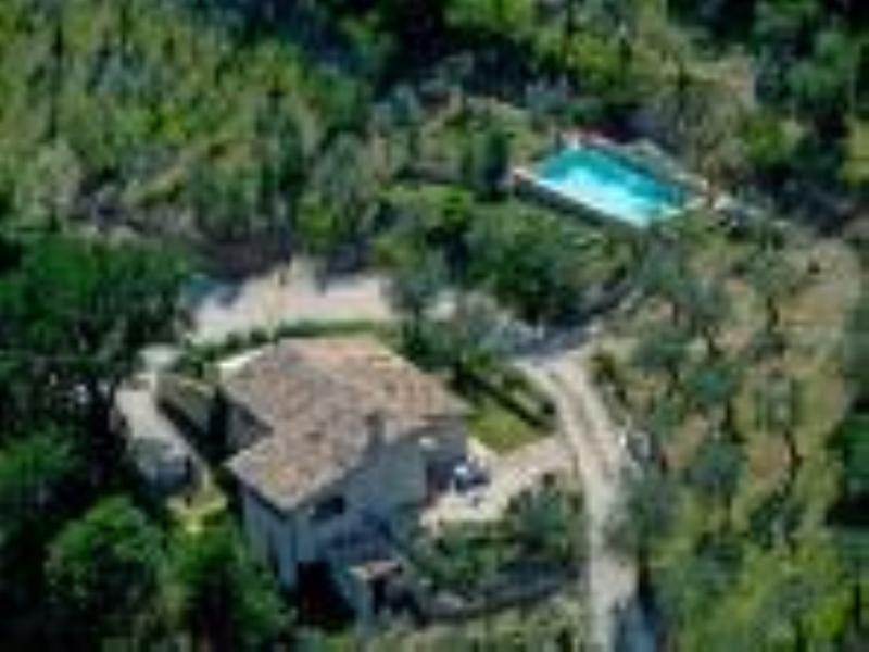 IL Castello appartamenti -Il Rovere, location de vacances à Precetto