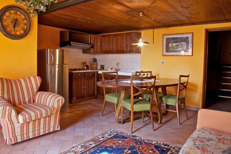 kitchen Visconti
