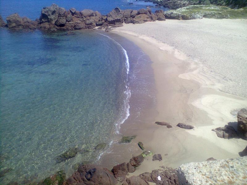 En Castelsardo como en casa 2-6 lugares, location de vacances à Multeddu
