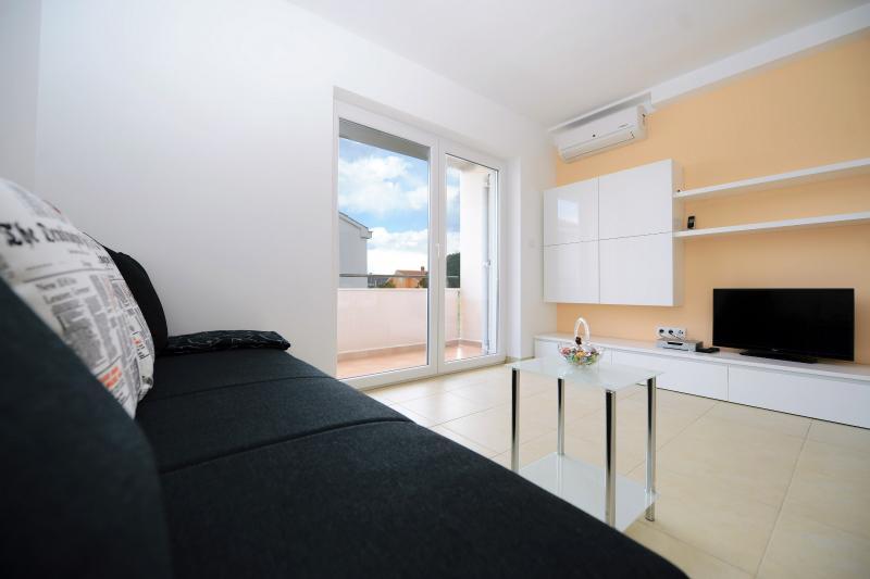 Apartman Mladenic, aluguéis de temporada em Malinska