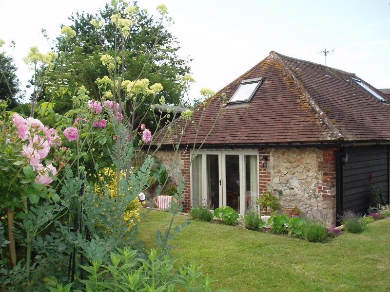 The Roost,, holiday rental in Fittleworth