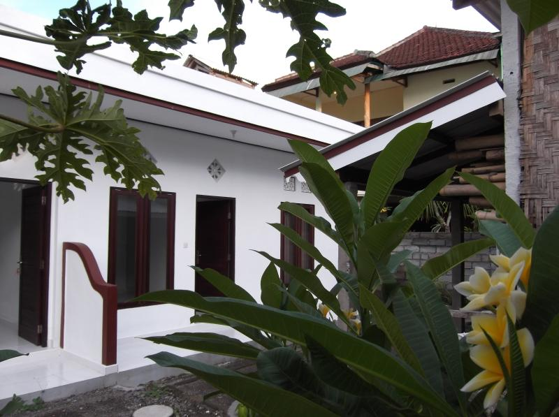 Batubulan House Bija, casa vacanza a Celuk