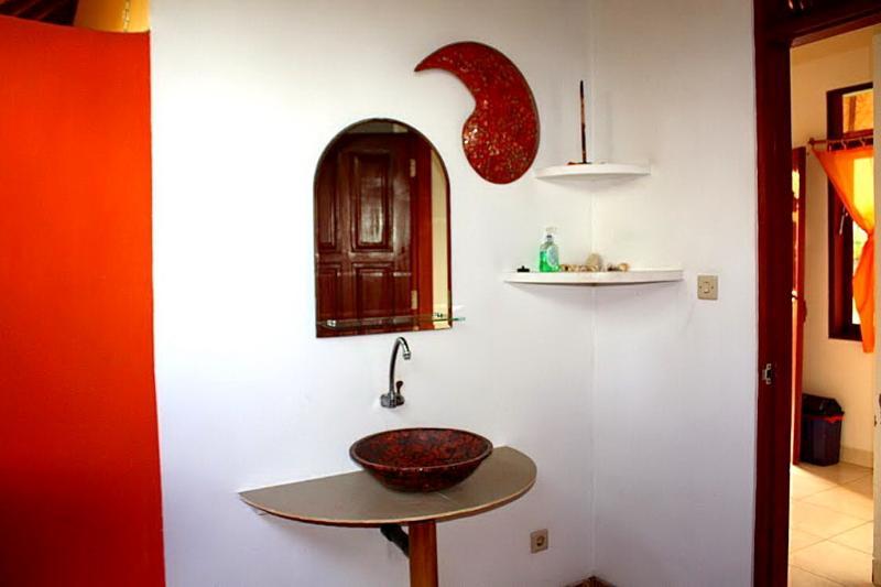 inside room-2