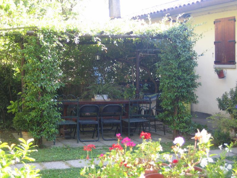 Casa Violet, holiday rental in Falciano
