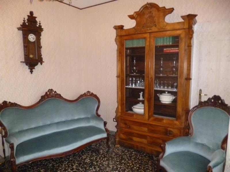 Ascoli Domus, holiday rental in Province of Ascoli Piceno