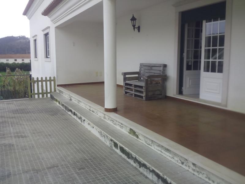 Moradia Mell, holiday rental in Casais de Sao Lourenco
