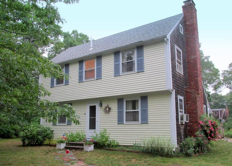 20 Anawon Road 120826, vacation rental in North Eastham