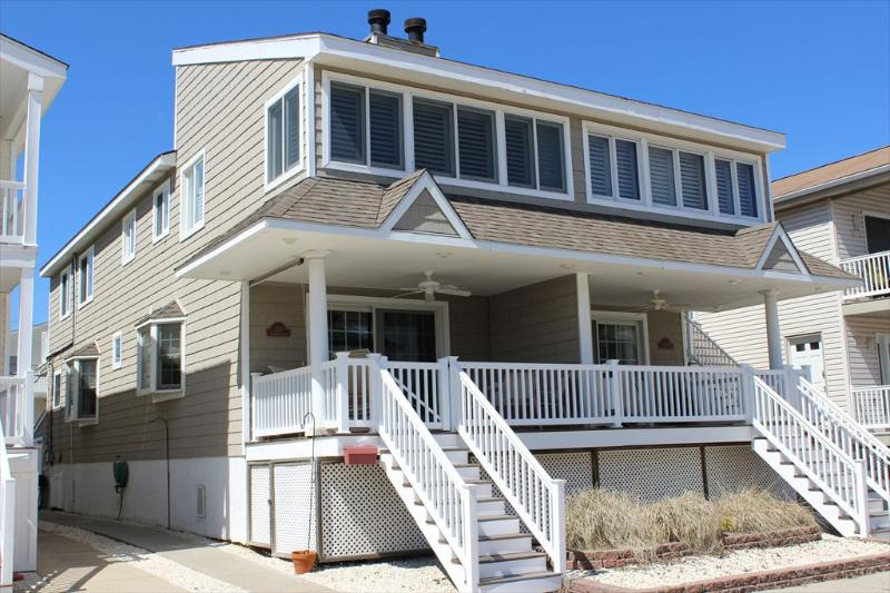 3114 Haven Ave. Townhouse 128276, holiday rental in Marmora