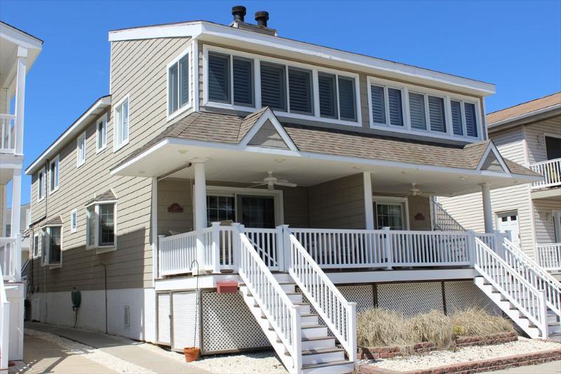 3114 Haven Ave. Townhouse 128276, casa vacanza a Marmora