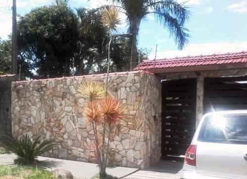 Frente\da House
