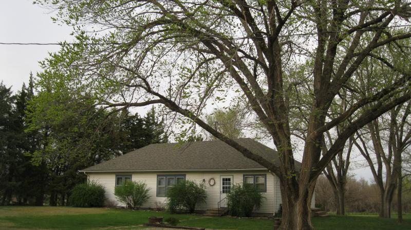 NorthShore GuestHouse LLC, holiday rental in Marion