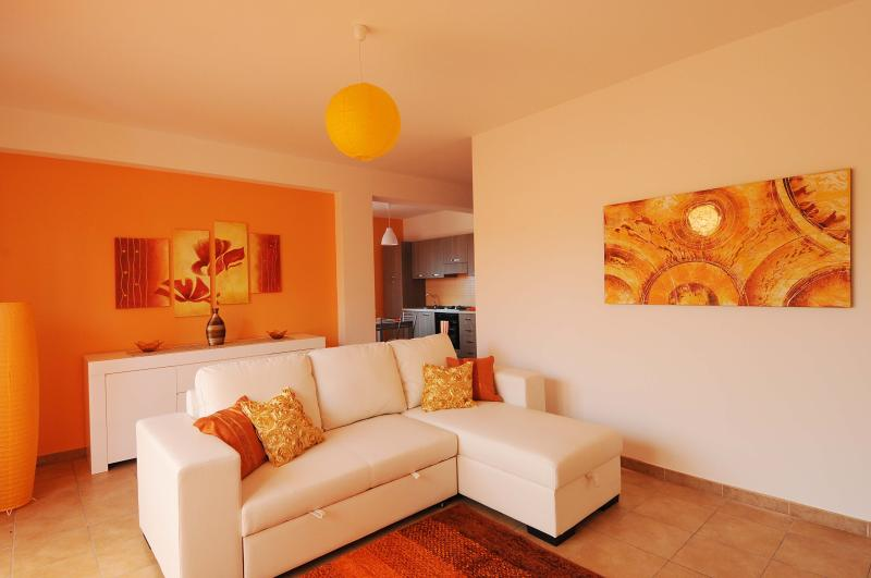 Cocorito Apartments, vacation rental in Santa Croce Camerina