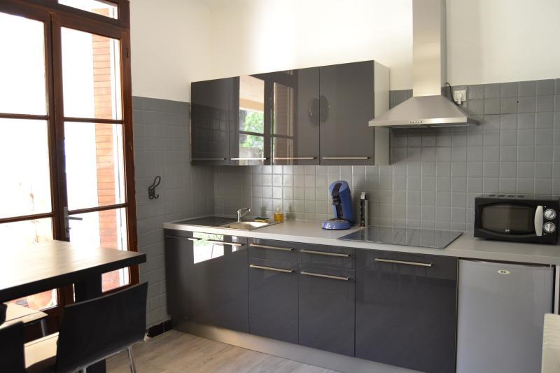 louer appartement Avignon SUPERBE T1