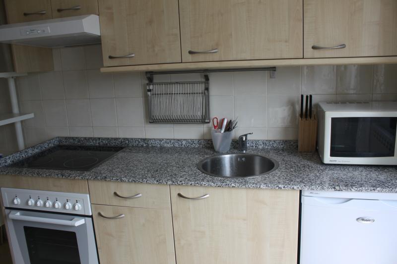 Cucina / cucina / Cucina