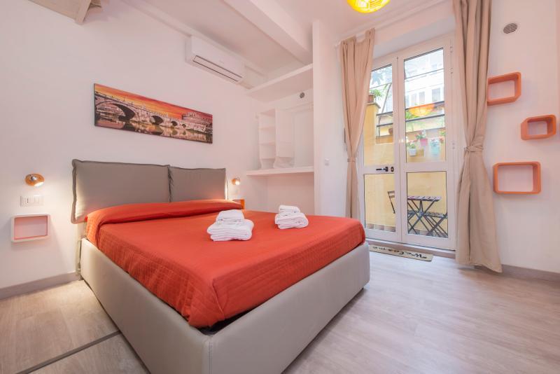 Ariosto Orange Studio