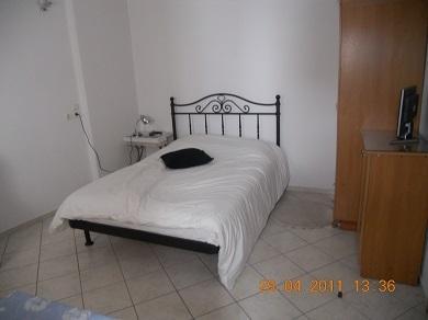 FLATS TO LET Igoumenitsa city centre comercia,Maria s residence 50 m.far the sea, vacation rental in Thesprotia Region