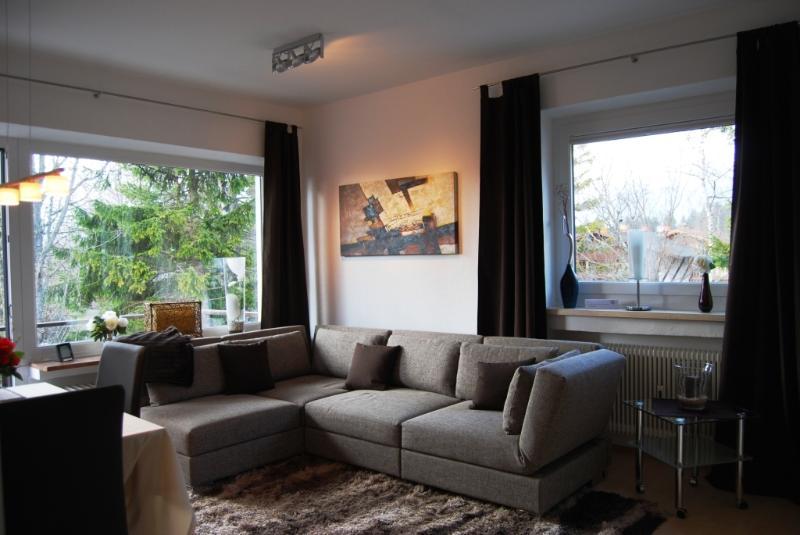 3 avis et 24 photos pour luxus appartement alpenblick for 15 qm schlafzimmer einrichten