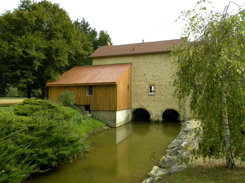 Moulin-a-eau-verlus-gers