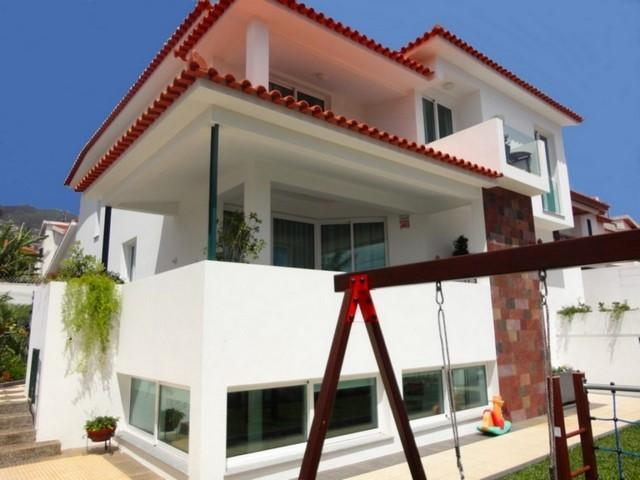 Casa das Martas - 2 a 12 Persons, location de vacances à Funchal