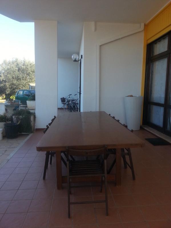 External table
